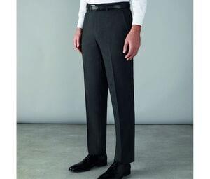 CLUBCLASS CC1002 - Mens suit pants Harrow