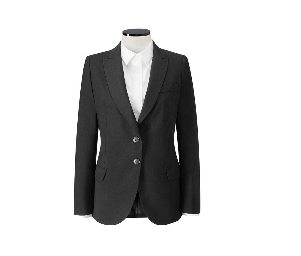 CLUBCLASS CC2001 - Finchley women's jacket