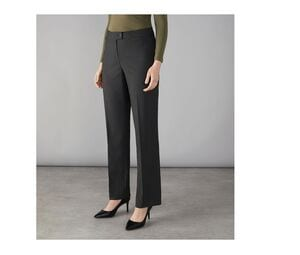 CLUBCLASS CC2003 - Womens tailors trousers Finsbury