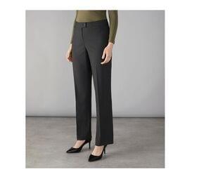 CLUBCLASS CC2003 - Damskie spodnie krawieckie Finsbury