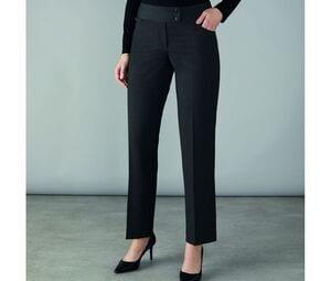 CLUBCLASS CC2004 - Maidavalle Womens Slim Fit Pants