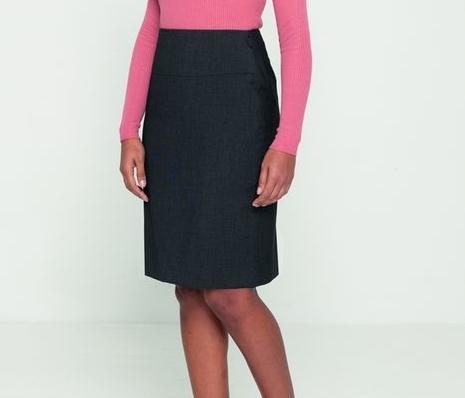 CLUBCLASS CC2006 - Holborn skirt