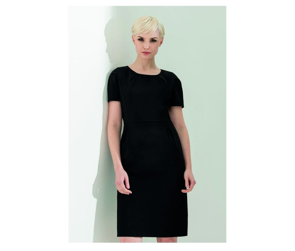 CLUBCLASS CC2008 - Primrose dress