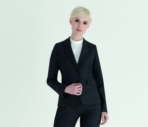 CLUBCLASS CC3000 - Islington ladies jacket