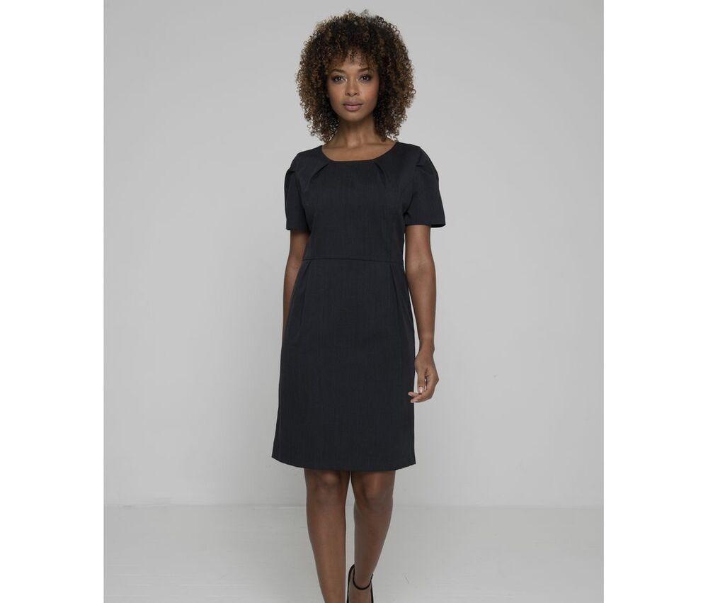 CLUBCLASS CC3011 - Sloane dress