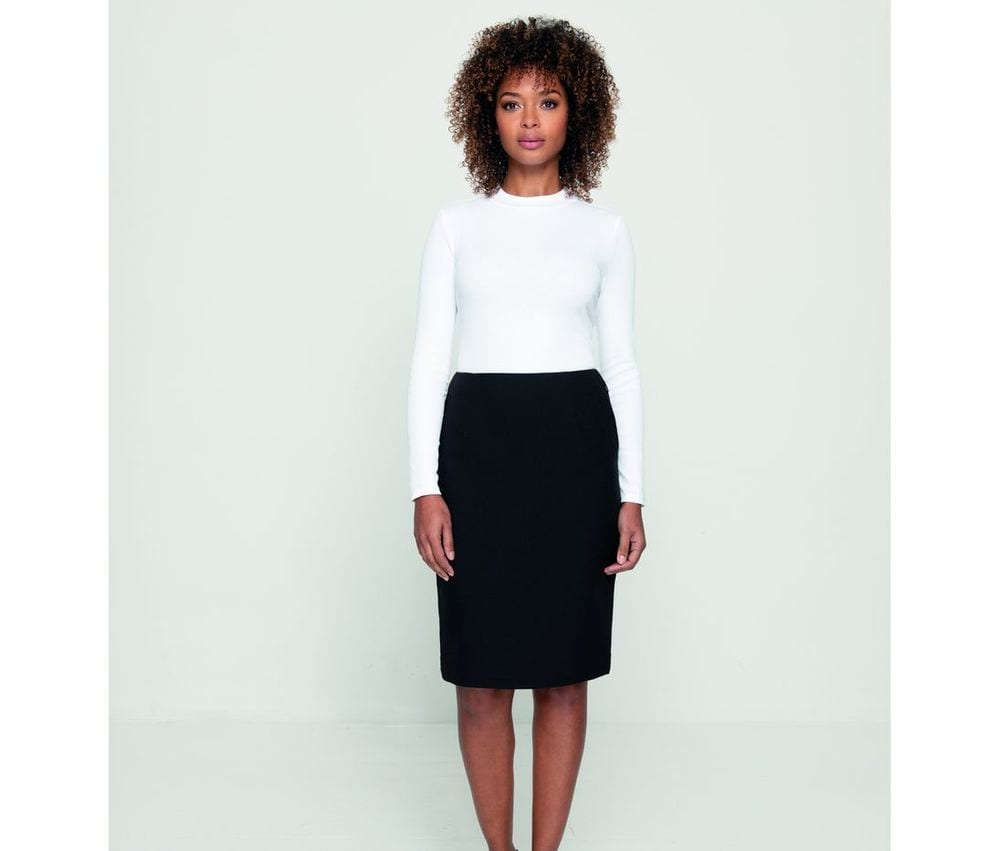 CLUBCLASS CC5004 - Straight skirt Grosvenor