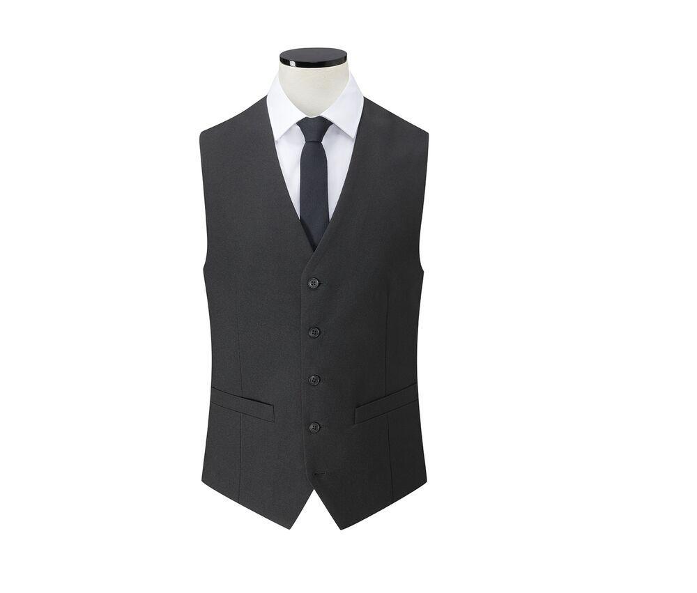 CLUBCLASS CC5007 - Oval Men's Suit Vest