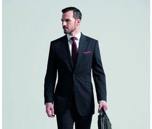 CLUBCLASS CC6000 - Limehouse mens suit jacket