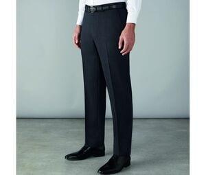 CLUBCLASS CC6002 -  Soho Mens Suit Pants