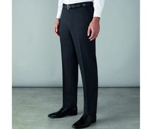 CLUBCLASS CC6002 -  Soho Mens Suit Pants