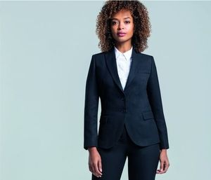 CLUBCLASS CCJ9500 - Fitted Tailor Jacket Diamond