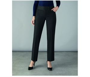 CLUBCLASS CCT9500 - Pantalon getailleerd Quartz