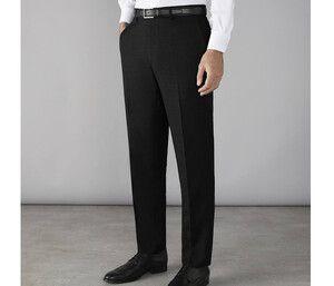 CLUBCLASS CCT9502 - Stone Suit Pants