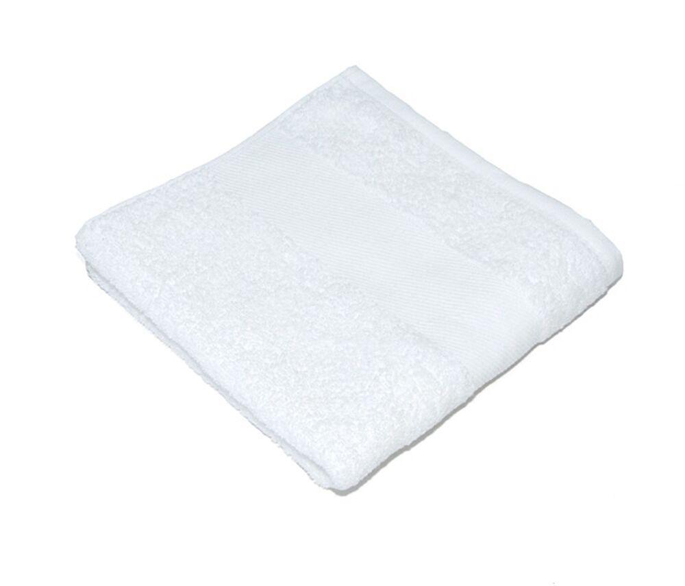 Bear Dream CT4500 - Guest Towel