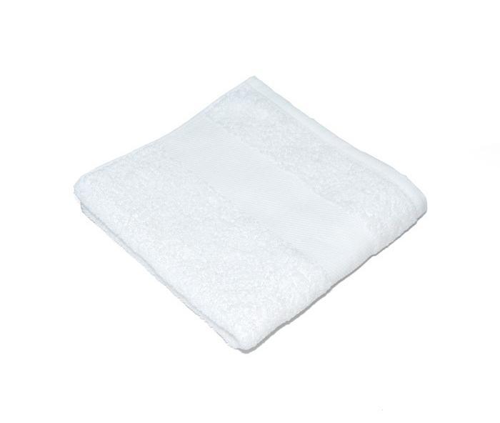 Bear Dream CT4501 - Towel