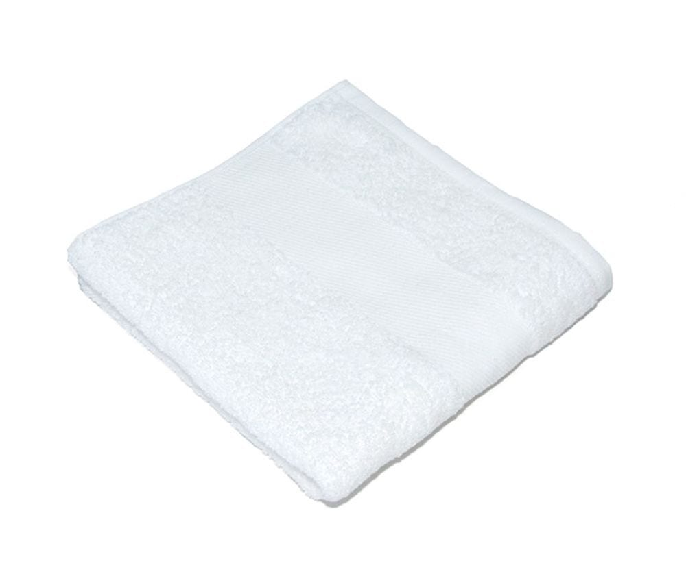 Bear Dream CT4503 - Towel extra large