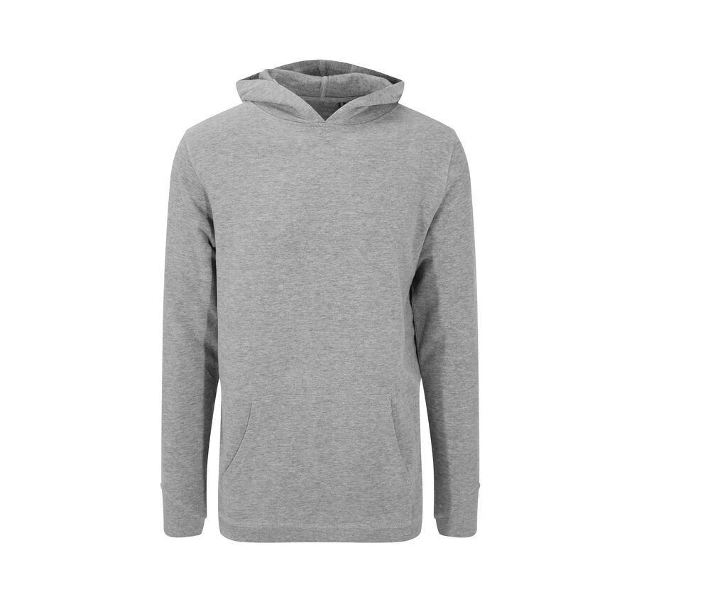 ECOLOGIE EA041 - Sweat hood organic cotton