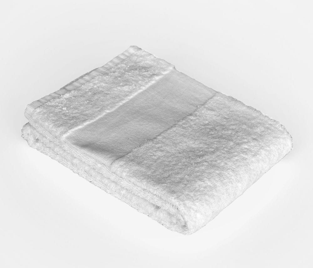 Bear Dream ET3603 - Bath towel