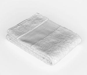 Bear Dream ET3605 - Towel sunbathing