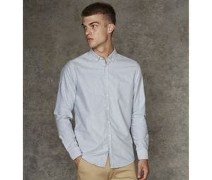 Front row FR502 - Casual Shirt Men