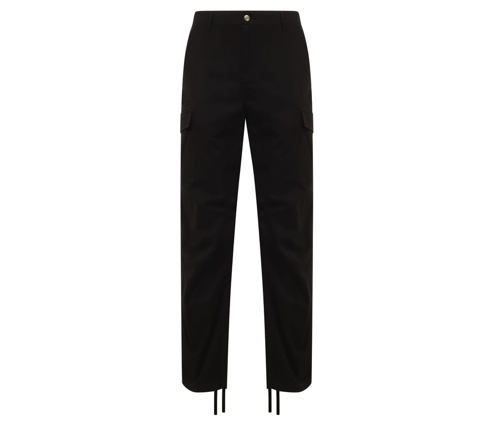 Front row FR625 - Cargo Pants Stretch