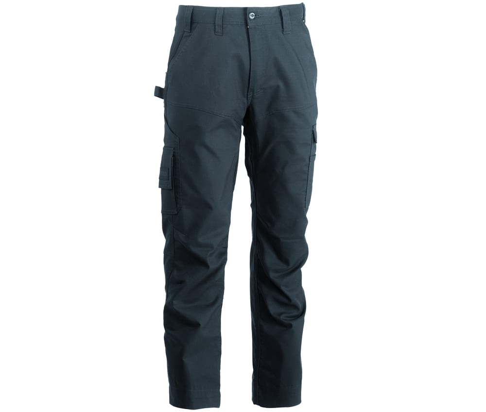 Herock HK020 - Herock Torex trousers