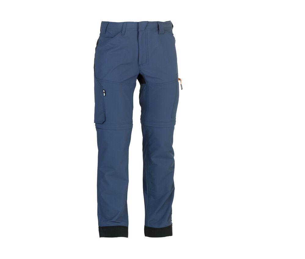 Herock HK021 - Tornado trousers