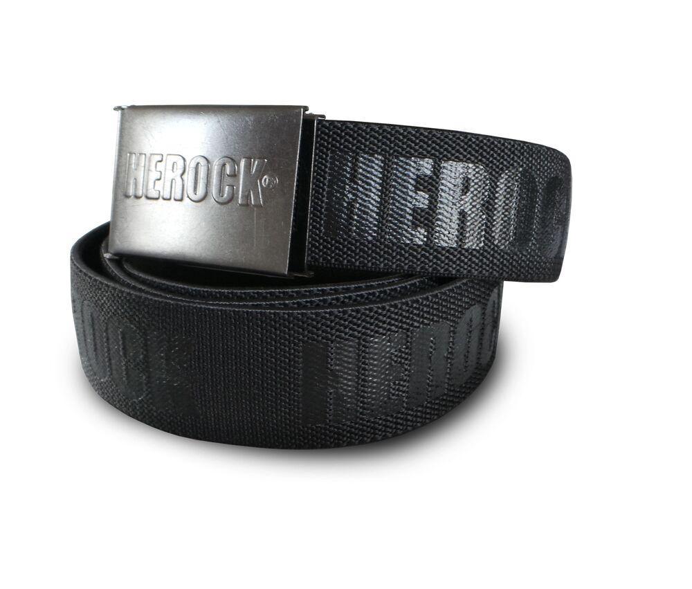 Herock HK625 - Glaucus belt