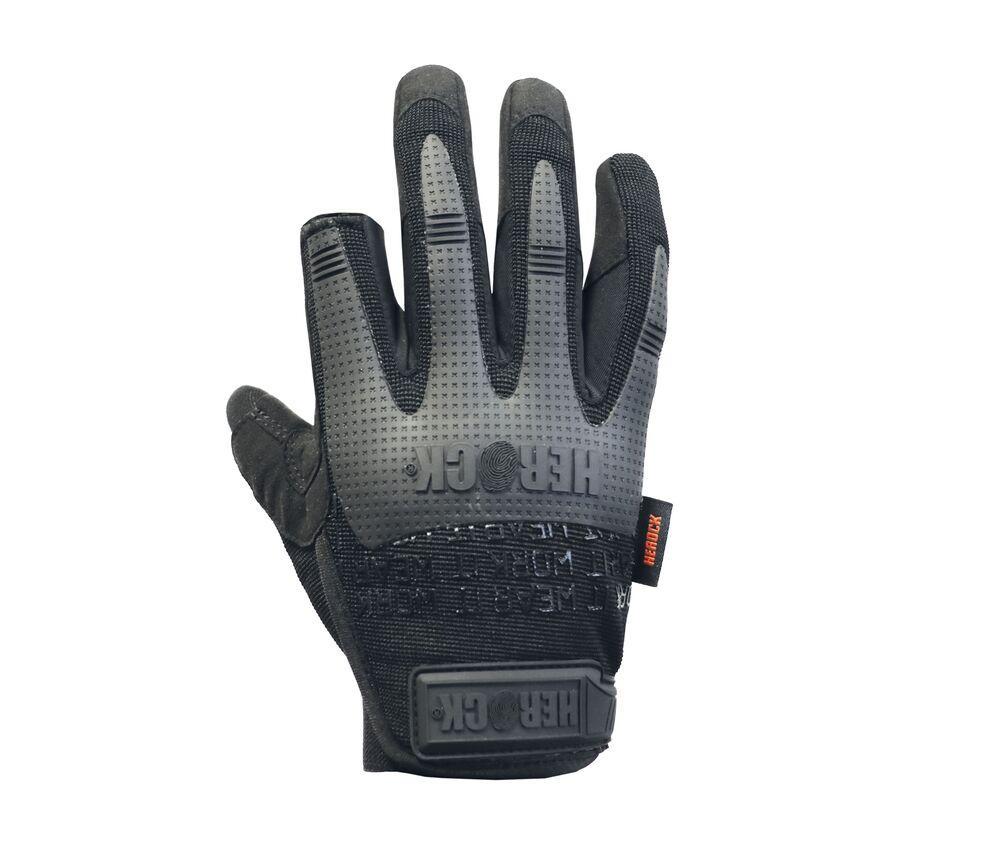Herock HK645 - Toran gloves