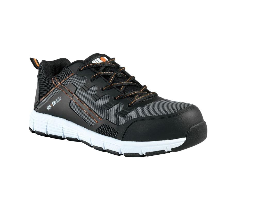 Herock HK756 - DAVO shoes