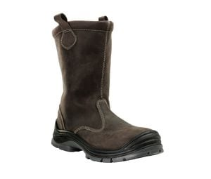 Herock HK790 - Crixus high compo S3 boot