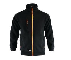 Herock HK850 - OTHELLO sweater