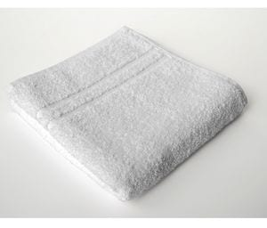 Bear Dream HT4500 - Guest Towel