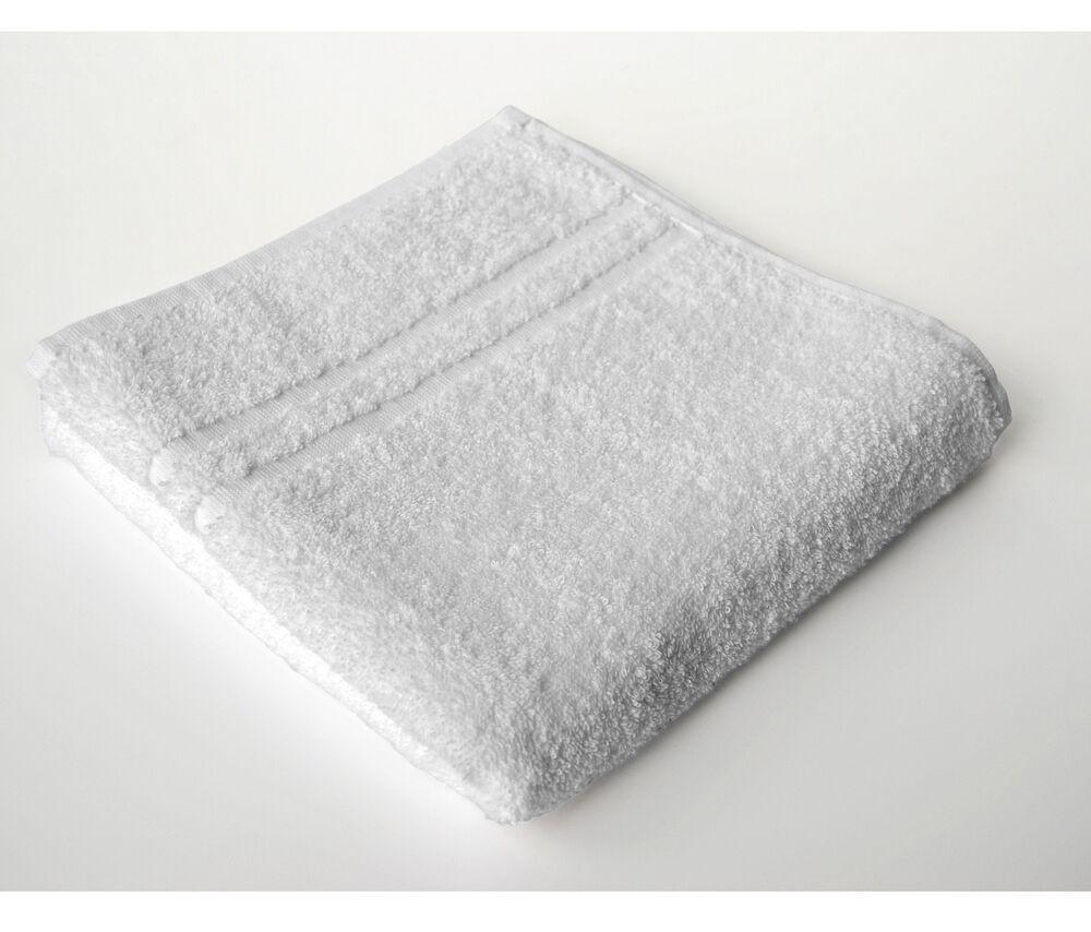Bear Dream HT4502 - Bath towel