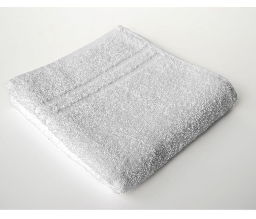 Bear Dream HT4503 - Towel extra large