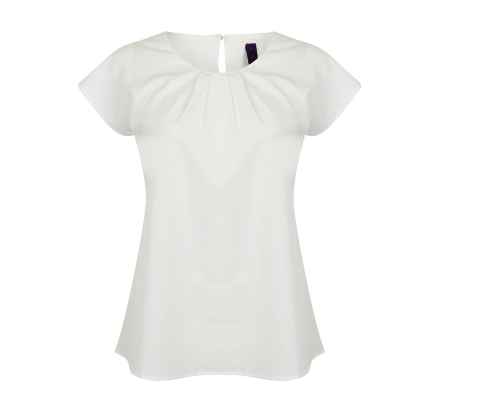 Henbury HY597 - Blouse woman