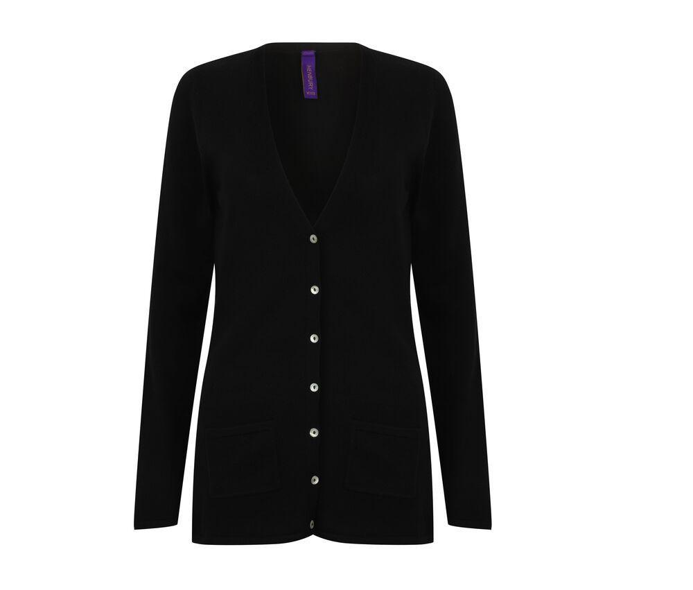 Henbury HY723 - vest woman