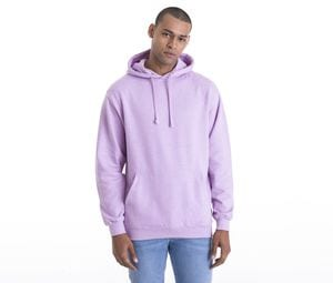 AWDIS JH017 - Sweatshirt met capuchon