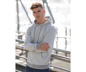 AWDIS JH018 - Sailors sweatshirt
