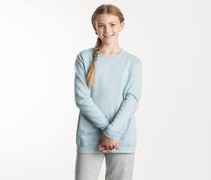 AWDIS JH030J - Sweater AWDis kids