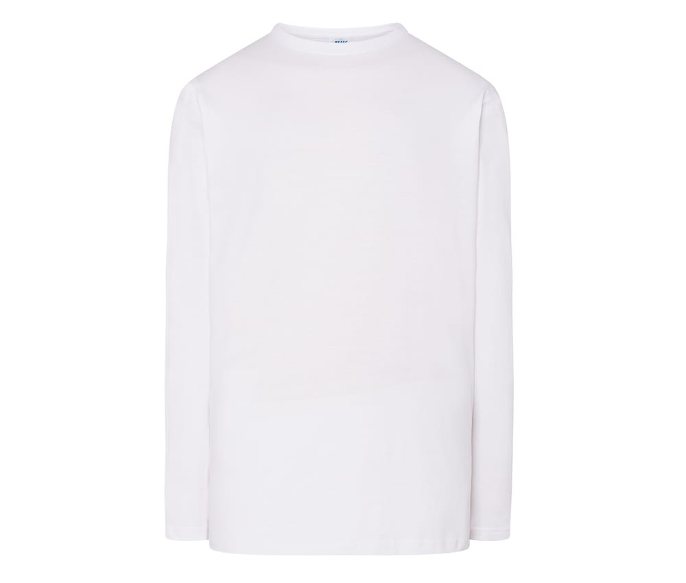 JHK JK160 - Long-sleeved 160 T-shirt