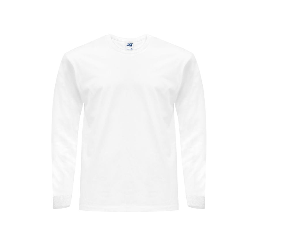 JHK JK175 - Long sleeve t-shirt 170