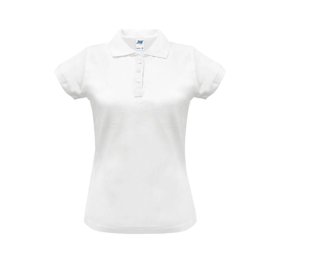JHK JK211 - Woman 200 polo