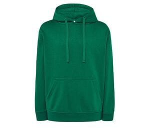 JHK JK295 - Sweat capuche 290