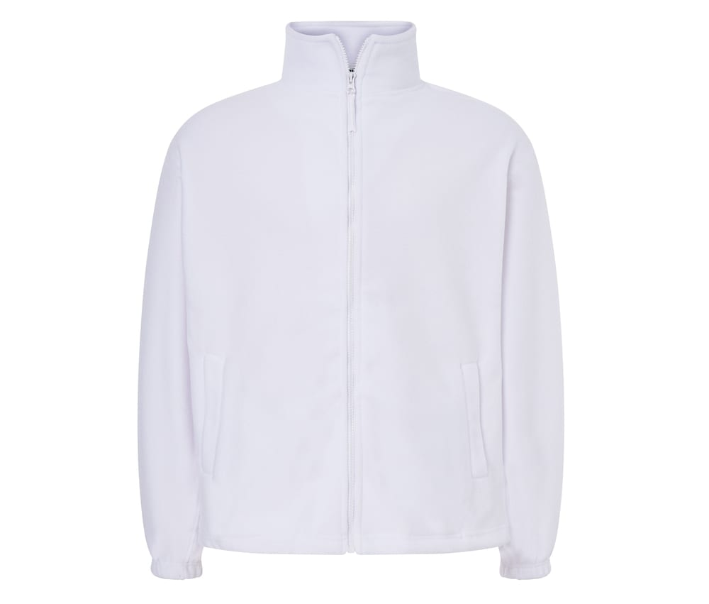 JHK JK300M - Man fleece jacket