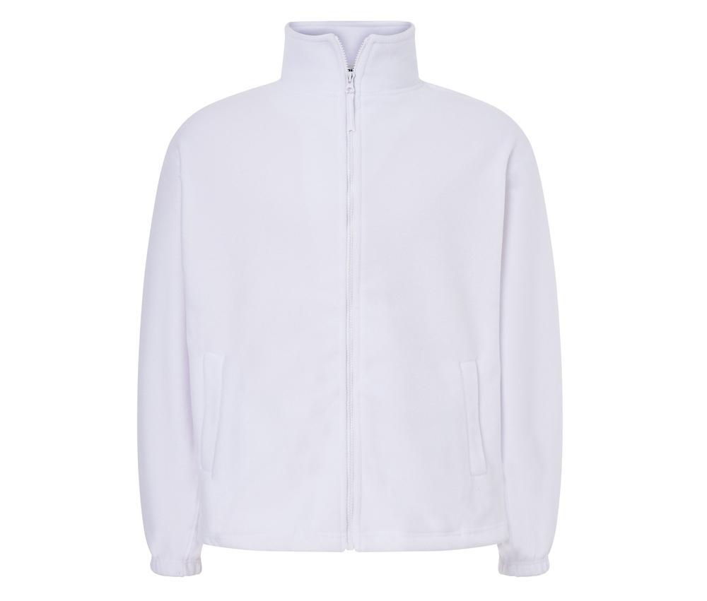 JHK JK300M - Man fleece jacket