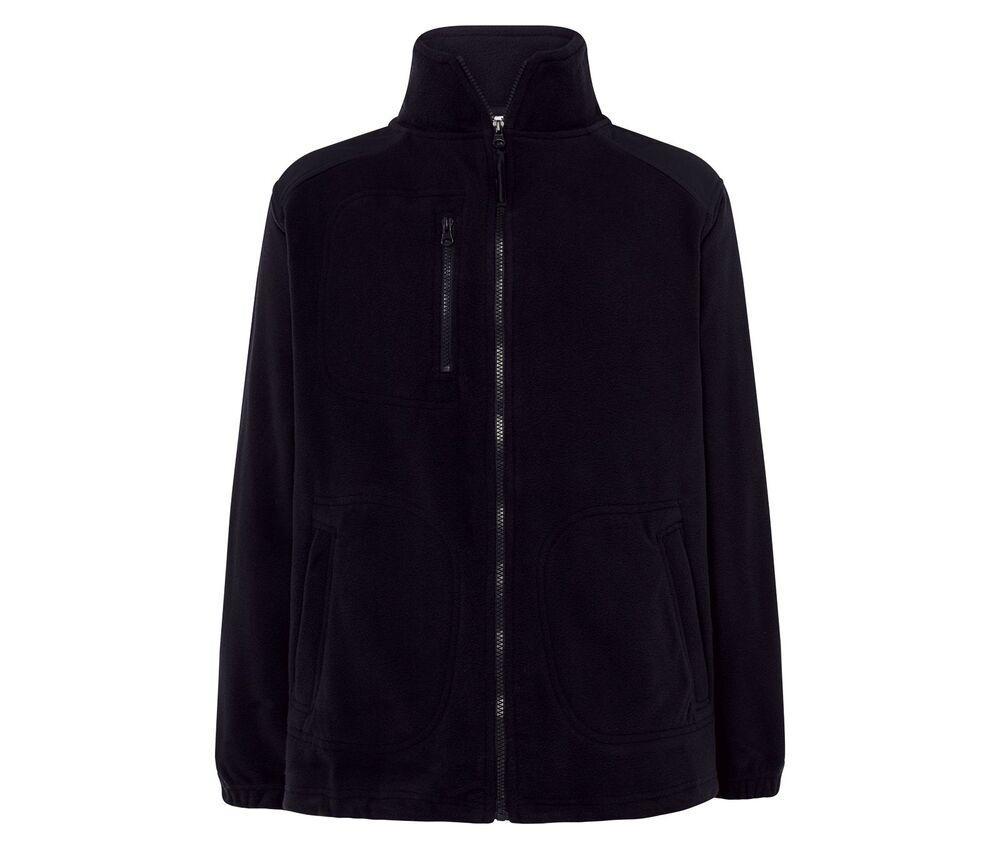 JHK JK330 - Fleece jacket 330