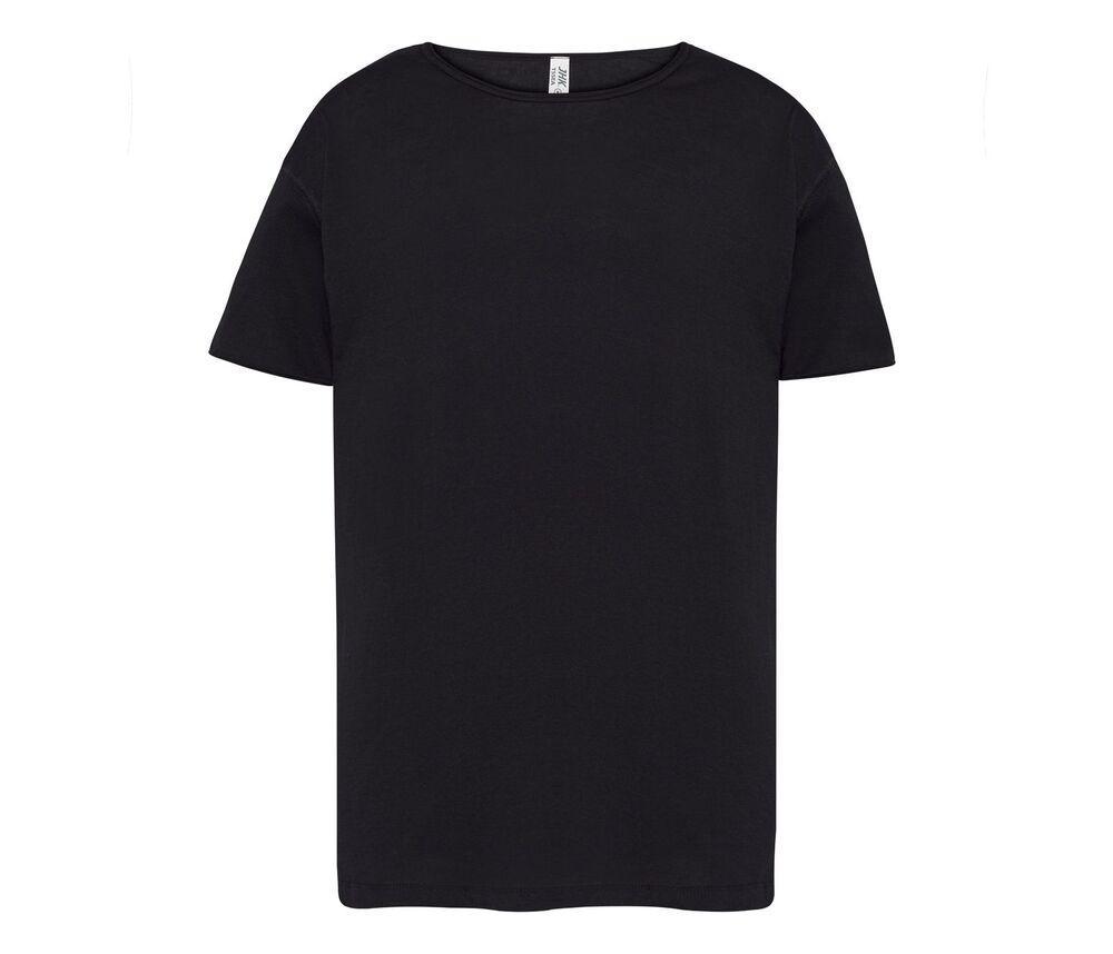 JHK JK410 - Urban style man T-shirt