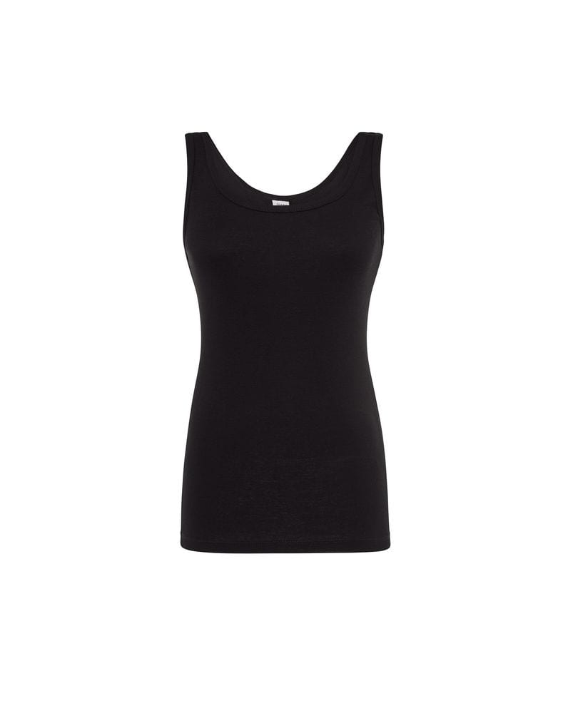JHK JK422 - Victoria woman tank top