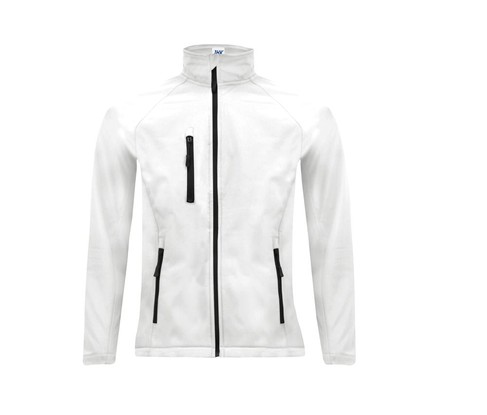 JHK JK501 - Softshell Jacket women